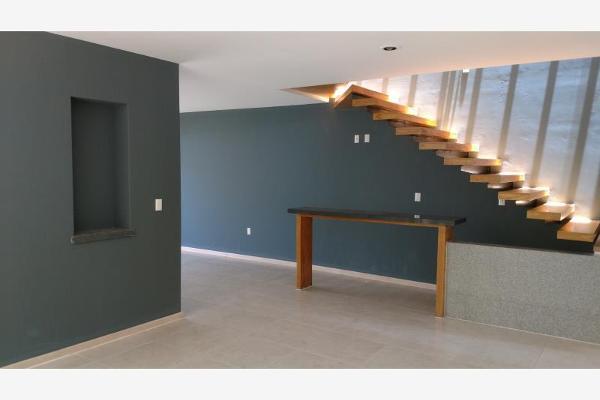 Foto de casa en venta en lago ostión 0, cumbres del lago, querétaro, querétaro, 3435112 No. 04