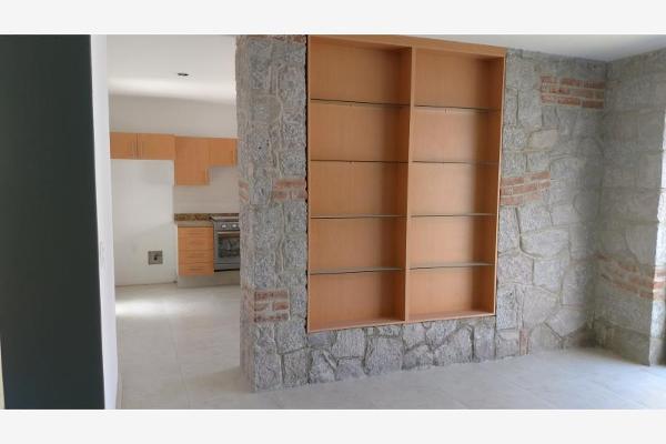 Foto de casa en venta en lago ostión 0, cumbres del lago, querétaro, querétaro, 3435112 No. 05