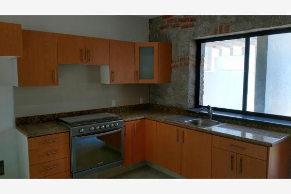 Foto de casa en venta en lago ostión 0, cumbres del lago, querétaro, querétaro, 3435112 No. 06