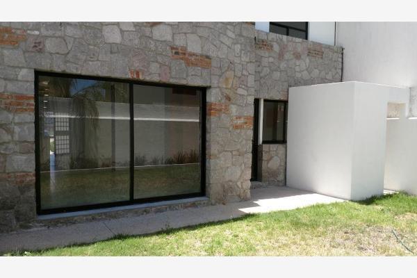 Foto de casa en venta en lago ostión 0, cumbres del lago, querétaro, querétaro, 3435112 No. 10