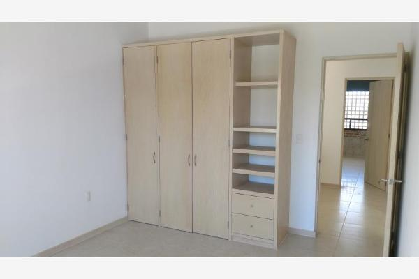 Foto de casa en venta en lago ostión 0, cumbres del lago, querétaro, querétaro, 3435112 No. 13