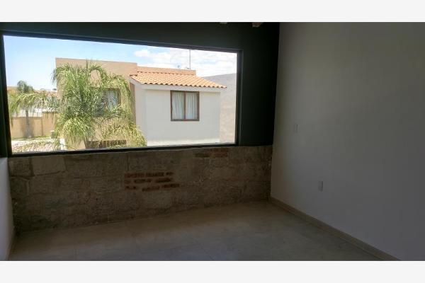 Foto de casa en venta en lago ostión 0, cumbres del lago, querétaro, querétaro, 3435112 No. 15