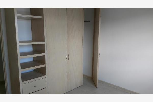 Foto de casa en venta en lago ostión 0, cumbres del lago, querétaro, querétaro, 3435112 No. 19