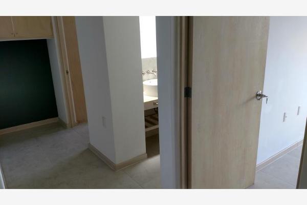 Foto de casa en venta en lago ostión 0, cumbres del lago, querétaro, querétaro, 3435112 No. 20