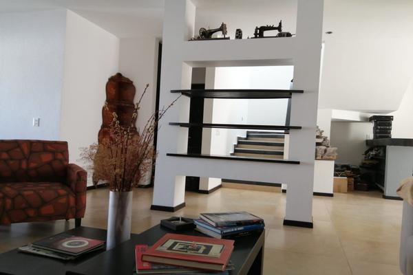 Foto de casa en venta en lago ostion , cumbres del lago, querétaro, querétaro, 14020635 No. 02