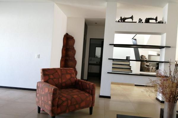 Foto de casa en venta en lago ostion , cumbres del lago, querétaro, querétaro, 14020635 No. 09