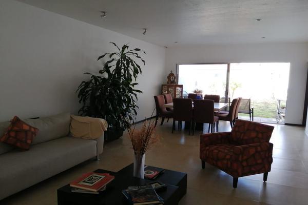 Foto de casa en venta en lago ostion , cumbres del lago, querétaro, querétaro, 14020635 No. 13