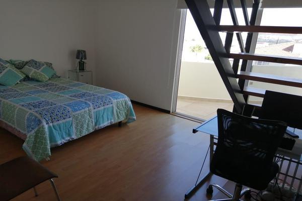 Foto de casa en venta en lago ostion , cumbres del lago, querétaro, querétaro, 14020635 No. 14