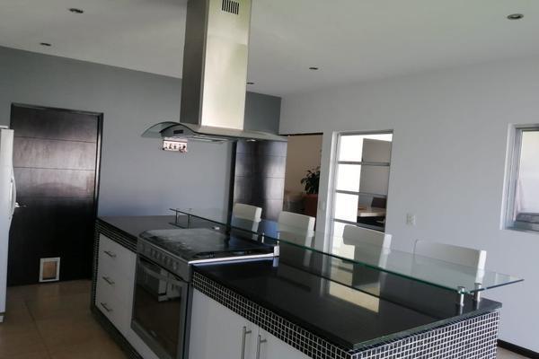 Foto de casa en venta en lago ostion , cumbres del lago, querétaro, querétaro, 14020635 No. 23