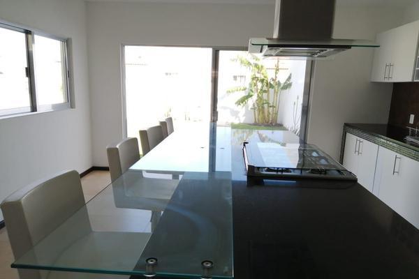 Foto de casa en venta en lago ostion , cumbres del lago, querétaro, querétaro, 14020635 No. 24