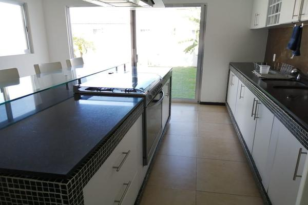 Foto de casa en venta en lago ostion , cumbres del lago, querétaro, querétaro, 14020635 No. 26