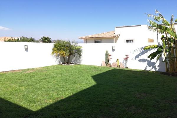 Foto de casa en venta en lago ostion , cumbres del lago, querétaro, querétaro, 14020635 No. 28