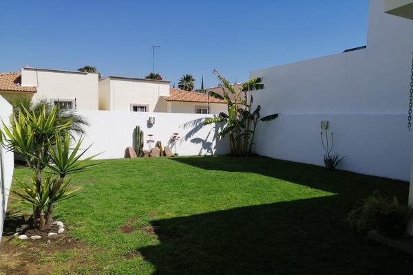Foto de casa en venta en lago ostion , cumbres del lago, querétaro, querétaro, 14020635 No. 29
