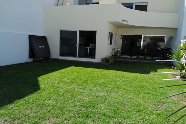 Foto de casa en venta en lago ostion , cumbres del lago, querétaro, querétaro, 14020635 No. 30