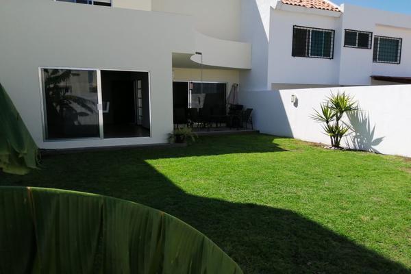 Foto de casa en venta en lago ostion , cumbres del lago, querétaro, querétaro, 14020635 No. 32