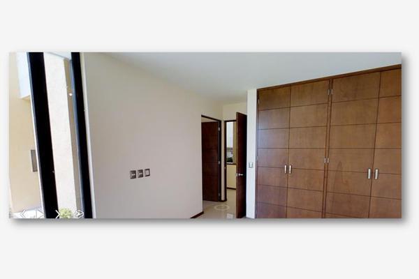 Foto de casa en venta en lago ostion y en agua grande 00, cumbres del lago, quer?taro, quer?taro, 3222902 No. 08
