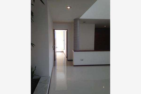 Foto de casa en venta en lago ostion y en agua grande 00, cumbres del lago, querétaro, querétaro, 3222902 No. 21