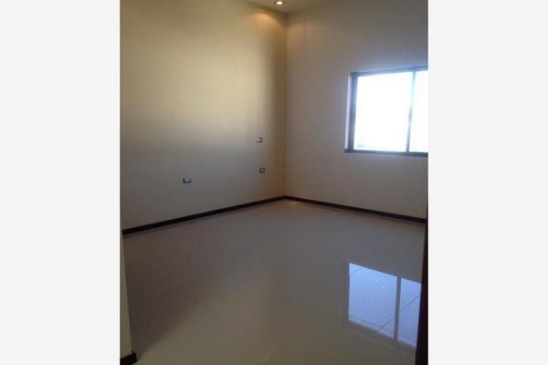Foto de casa en venta en lago ostion y en agua grande 00, cumbres del lago, querétaro, querétaro, 3222902 No. 31