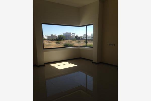 Foto de casa en venta en lago ostion y en agua grande 00, cumbres del lago, querétaro, querétaro, 3222902 No. 32