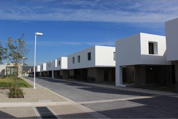 Foto de casa en venta en lago patzcuaro 1000, cumbres del lago, querétaro, querétaro, 5430430 No. 01