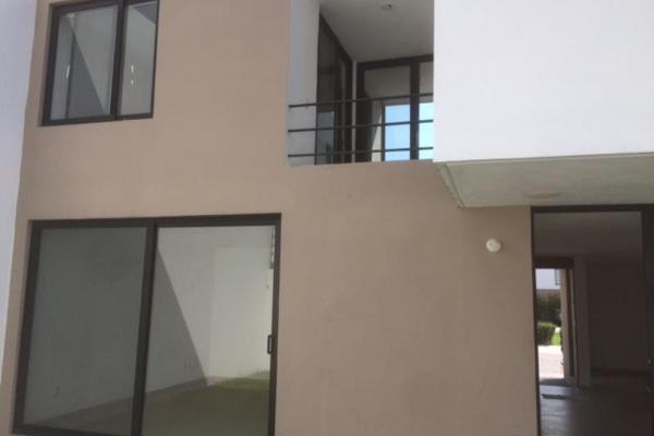 Foto de casa en venta en lago patzcuaro 1000, cumbres del lago, querétaro, querétaro, 5430430 No. 02