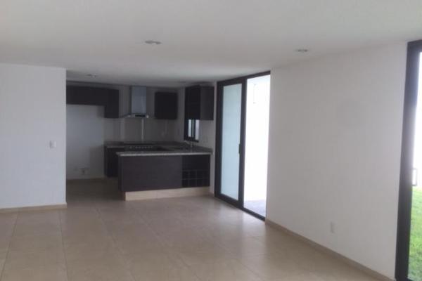 Foto de casa en venta en lago patzcuaro 1000, cumbres del lago, querétaro, querétaro, 5430430 No. 07