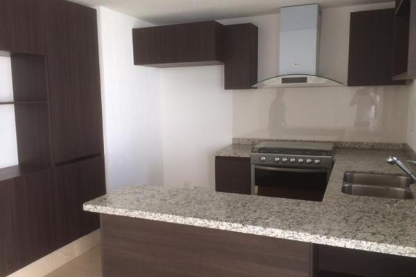 Foto de casa en venta en lago patzcuaro 1000, cumbres del lago, querétaro, querétaro, 5430430 No. 08