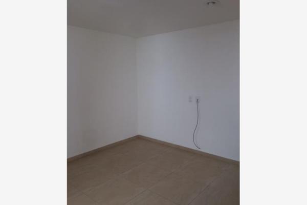 Foto de casa en venta en lago patzcuaro 1000, cumbres del lago, querétaro, querétaro, 5430430 No. 10