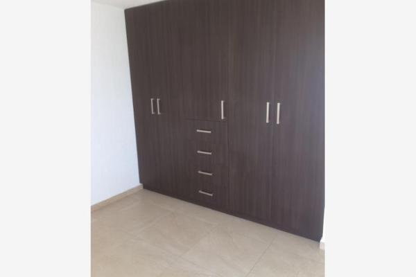 Foto de casa en venta en lago patzcuaro 1000, cumbres del lago, querétaro, querétaro, 5430430 No. 13