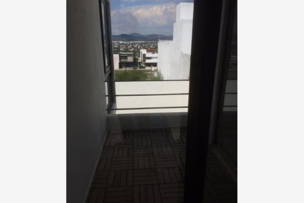 Foto de casa en venta en lago patzcuaro 1000, cumbres del lago, querétaro, querétaro, 5430430 No. 19