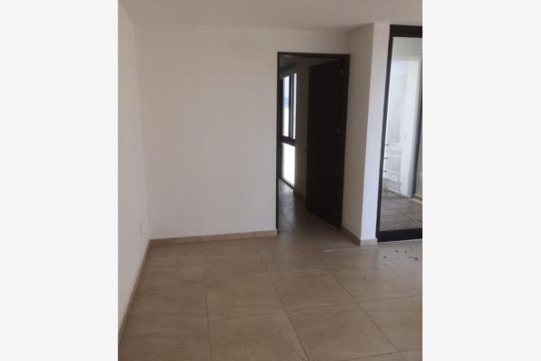 Foto de casa en venta en lago patzcuaro 1000, cumbres del lago, querétaro, querétaro, 5430430 No. 20