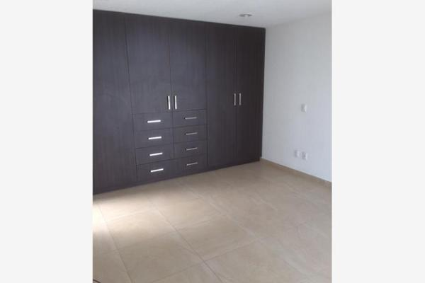 Foto de casa en venta en lago patzcuaro 1000, cumbres del lago, querétaro, querétaro, 5430430 No. 21