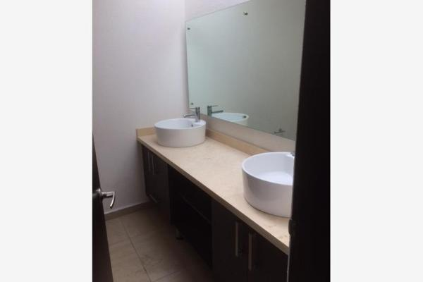 Foto de casa en venta en lago patzcuaro 1000, cumbres del lago, querétaro, querétaro, 5430430 No. 22