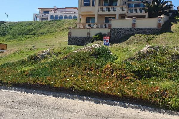 Foto de terreno habitacional en venta en lago patzcuaro , puerto salina la marina, ensenada, baja california, 0 No. 02
