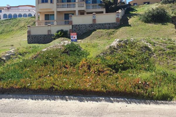 Foto de terreno habitacional en venta en lago patzcuaro , puerto salina la marina, ensenada, baja california, 0 No. 03