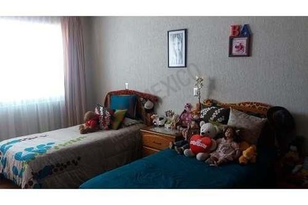 Foto de casa en venta en lago pom , cumbres del lago, querétaro, querétaro, 5940491 No. 02