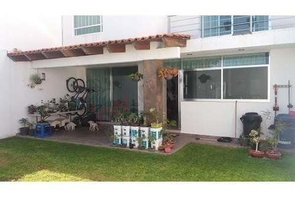 Foto de casa en venta en lago pom , cumbres del lago, querétaro, querétaro, 5940491 No. 08
