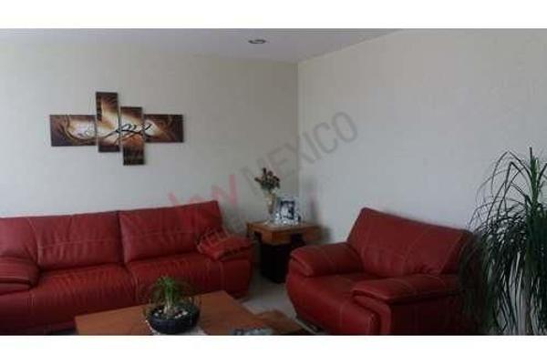 Foto de casa en venta en lago pom , cumbres del lago, querétaro, querétaro, 5940491 No. 11