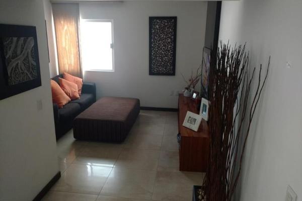 Foto de casa en venta en lago san marcos ., cumbres del lago, querétaro, querétaro, 5364819 No. 09