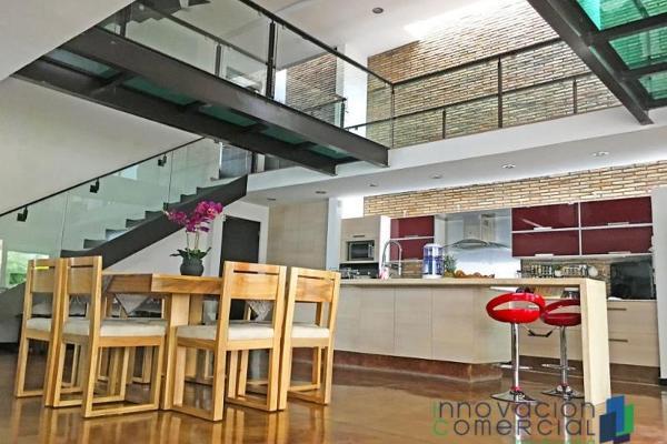 Foto de casa en venta en lago saquila 0, cumbres del lago, querétaro, querétaro, 2653224 No. 01