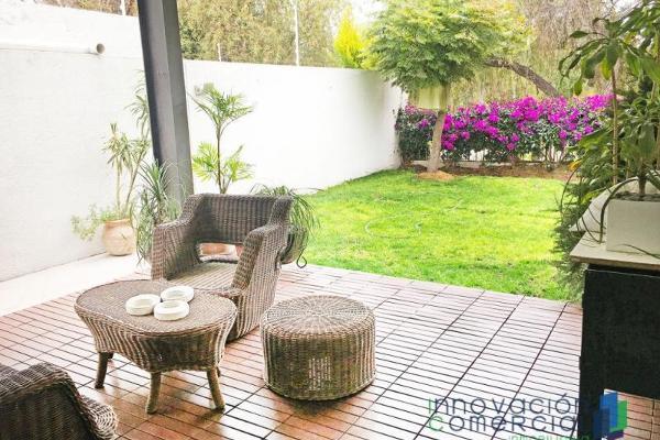 Foto de casa en venta en lago saquila 0, cumbres del lago, querétaro, querétaro, 2653224 No. 02