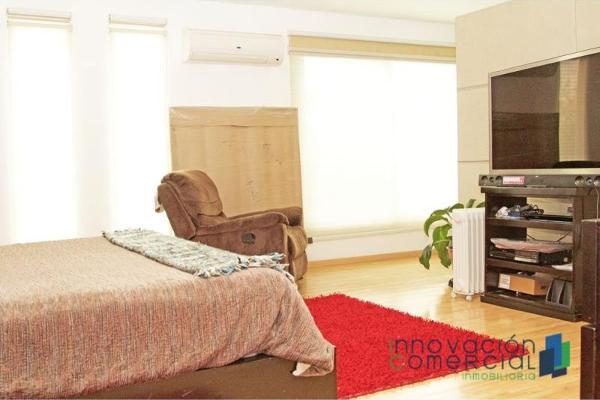 Foto de casa en venta en lago saquila 0, cumbres del lago, querétaro, querétaro, 2653224 No. 04