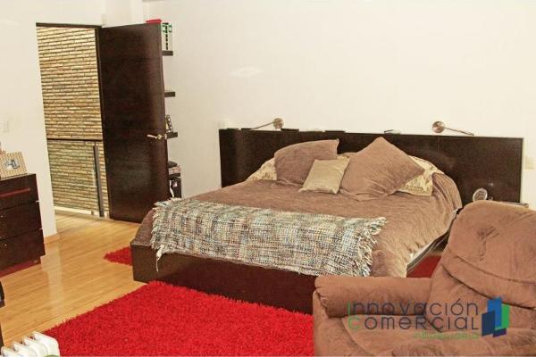 Foto de casa en venta en lago saquila 0, cumbres del lago, querétaro, querétaro, 2653224 No. 05