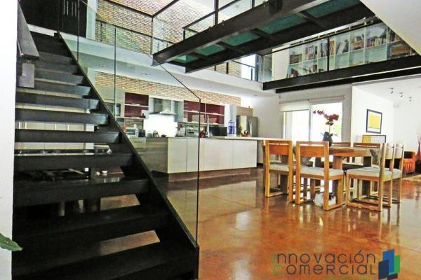 Foto de casa en venta en lago saquila 0, cumbres del lago, querétaro, querétaro, 2653224 No. 06