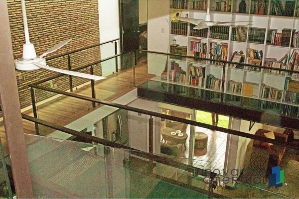 Foto de casa en venta en lago saquila 0, cumbres del lago, querétaro, querétaro, 2653224 No. 07