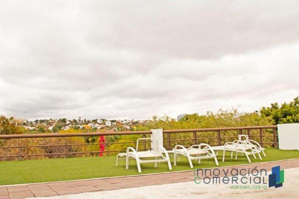 Foto de casa en venta en lago saquila 0, cumbres del lago, querétaro, querétaro, 2653224 No. 08