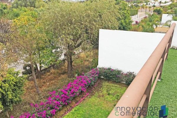 Foto de casa en venta en lago saquila 0, cumbres del lago, querétaro, querétaro, 2653224 No. 09