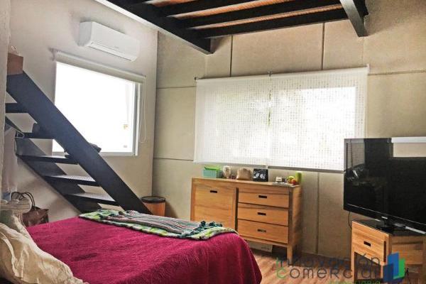 Foto de casa en venta en lago saquila 0, cumbres del lago, querétaro, querétaro, 2653224 No. 10