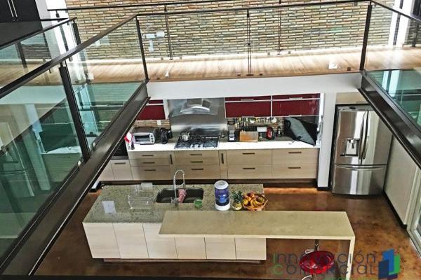 Foto de casa en venta en lago saquila 0, cumbres del lago, querétaro, querétaro, 2653224 No. 11