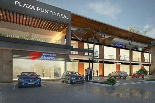 Foto de local en venta en lago sul, mazatlán, sinaloa, 82124 , prados del sol, mazatlán, sinaloa, 15843866 No. 02